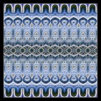Symetrical Confusion by Fractalholic