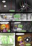 TDA: BnP: The meeting page 2 by Lord-Evell