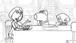 Family Guy Animatic by artoftal