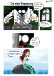 Dr Tomoe In Love by Traubenzucker