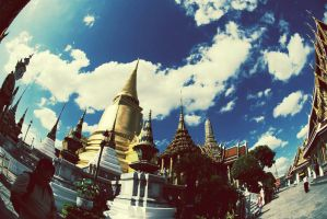 Grand Palace 02 by aihtuya