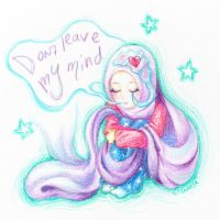 don't leave my mind by moonhmz