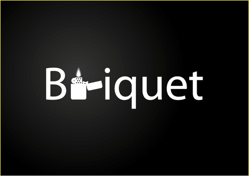 Briquet by SebDominguez