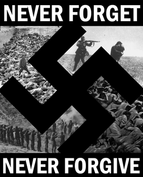 Never Forget by Party9999999
