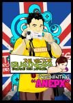 Anepx by ladyNoe