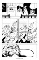 Less than Evil pg 5 by y2jenn