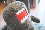 Domo Domo by PopsicleAddiction