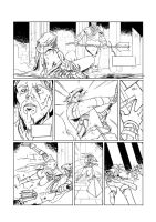 Memorine_comicproject p21 by PapayouFR