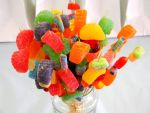 Candy Kabobs by aavelasco10