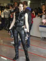 Chibi Japan expo 2009 p8 by moulinneufbeast