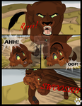 Trial of Heirs Pg. 6 by Carlene707