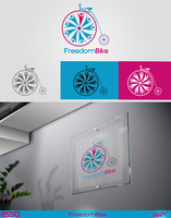 FreedomBike by BroonxXx