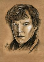 0ACT039-BenedictCumberbach by nickmos