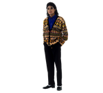 Michael Jackson png photos 2 by Leaaaaaaa