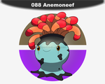 088 - Anemoneef by Spotted--Jaguar