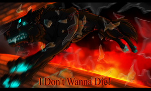 .:AT:. :.: I dOn'T wAnNa DiE :.: by FuriDeamon