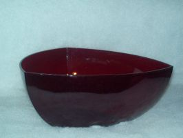 STOCK - Bowl 002 by Chaotic-Oasis-Stock