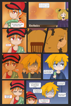 Capitulo 0.5: Prologo pg 07 by Enthriex