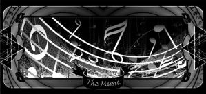 Under Clow - The Music by Haebak