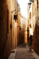 Malta again by karle