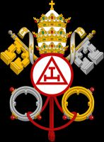 Crest Holy Order St. Antony Demons-Bane by TeamGirl-Differel