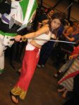 LFCC Summer 2014 Cosplay - 69 by ChristianPrime1-Bot