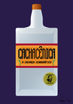 Cachacenica by Vergan