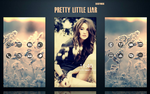 Pretty Little Liar by SassyMrsK