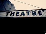 Theatre by owl-eyes
