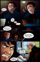 New America:: Page 296. by Time-Giver