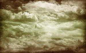 Cloudy texture by firesign24-7
