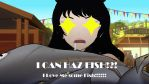 RWBY I Can Haz Fish Meme by Dustiniz117