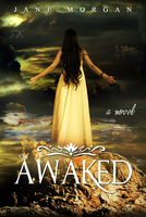 Awaked by six-fears