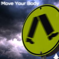Move Your Body by illusivemind