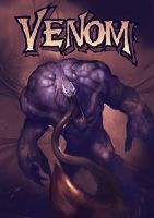 Venom3 3 by g8crasherboy