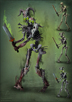 undead_01 by masacrar
