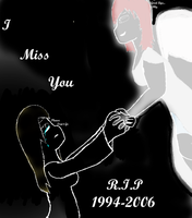 Rest in peace alisha. by whoot-hoot-party