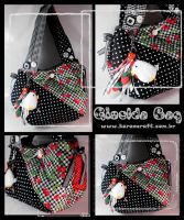 Giselda Bag by KarenKaren