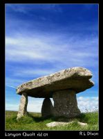 Lanyon quoit rld 01 by richardldixon