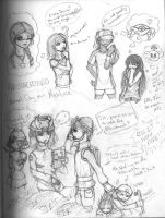 Moonbase Character Dump by Synaptic-Firefly