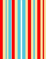 candy stripes by BIGBANGIN