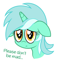 [GIF] 'Please don't be mad...' by Manual-Monaro