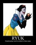 Demotivational Death Note Ver. III by CandyAppleKiss