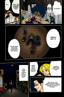 Psyren Chapter 1 Page 4 by dct21