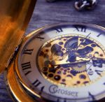 pocket watch edit by xmoosexloverx