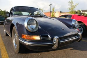 912 by KyleAndTheClassics