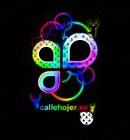 Colorness - callehojer.se by goalie41