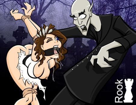 Count Orlok censored by Rook-07