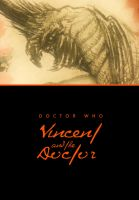 Vincent and the Doctor by JamesRandom