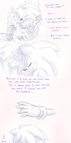Too late by Myly14